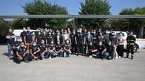 AIB-2020-Protezione-Civile-Puglia-8.jpg