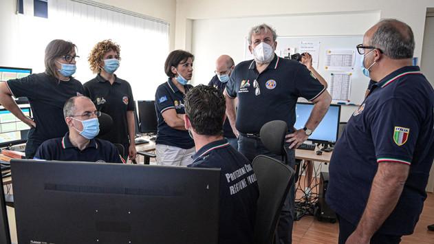 AIB-2020-Protezione-Civile-Puglia-10.jpg