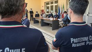 AIB-2020-Protezione-Civile-Puglia-1.jpg