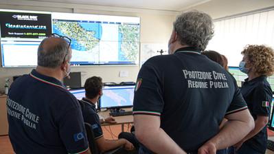 AIB-2020-Protezione-Civile-Puglia-12.jpg