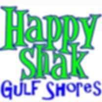 Goin Coastal Spotlight Happy Shak Gulf Shores