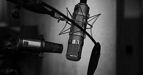 how-to-write-b2b-voiceovers-FBneil-goddi