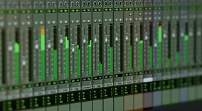pro_tools_first.png