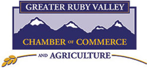 Ruby Valley Chamber of Commerce.jpg