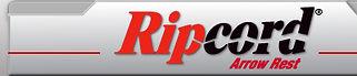Ripcord Logo.jpg