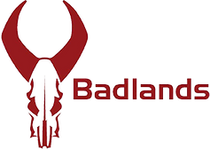 badlandssmall-trans.png