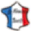 logo-french touch2.png