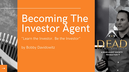 The Investor Agent (1).png