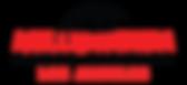 logo-MDCLA-site.png