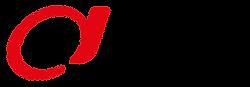 Dahua-Logo-1024x357.png