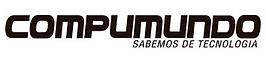 compumundo-logo.png