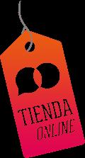 Tienda on-line SYSCOMTEL