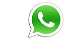 whatsapp-png-maxtreme.png