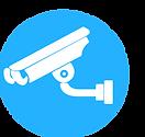 cámaras de seguridad domótica