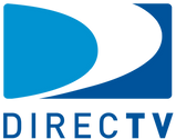 The_DirecTV_logo.png