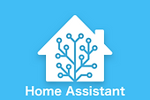 homeassistant