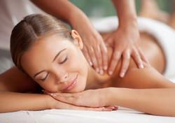 traditional-swedish-massage-at-californi