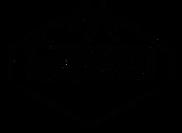 Logo - 1-7-18.png