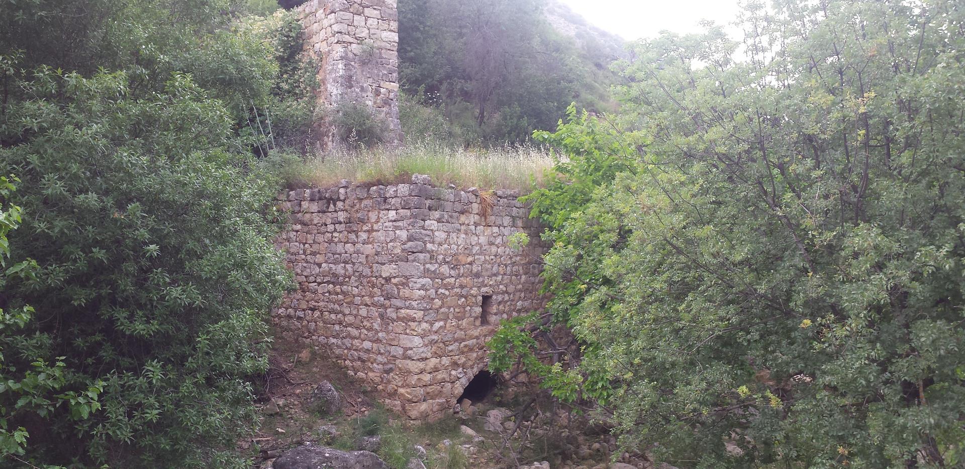 Wadi Amud