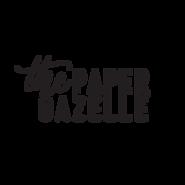 Black+logo+on+transparent.png