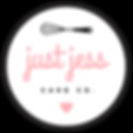 Just Jess - final Logo.png