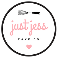 Just Jess - final Logo.png