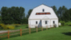 property view 1-E.jpg