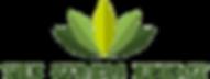 DrLeslie-StressEffect_Wellness Center lo