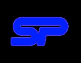 sp logo .png