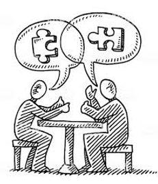 puzzle_débat.jpg