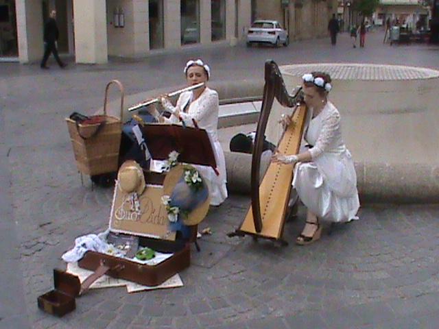 Duo didano street (5)