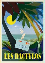 carte postale international.png