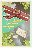 Avion.RECTO.png