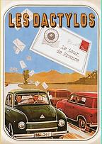 carte_test2_tour_de_france.png