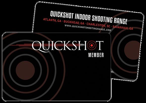 Buckhead Membership