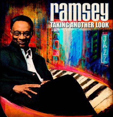 Ramsey Lewis Album