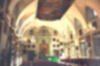 Aula-magna-fronte_b.jpg