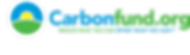 carbonfund logo.png