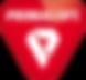 PrimaLoft_Primary_Logo_RGB.png