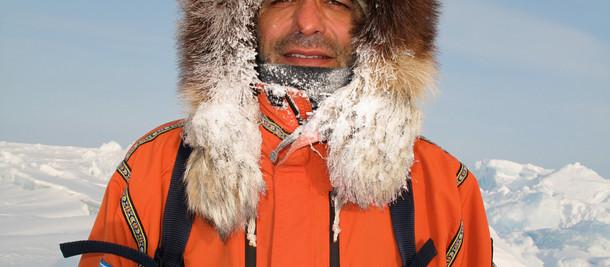 Yukon: Planning for Wind