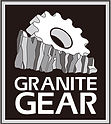 granite-gear-logo-vector.jpg