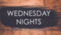 wednesday-nights-1024x640.png