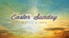 Eastersunday2.jpg