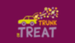 TrunkorTreat_Large.jpg