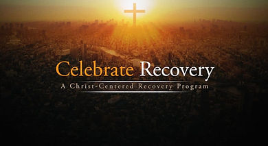 Celebrate-Recovery-992x519.jpg