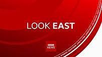 BBC News Look East.jpg