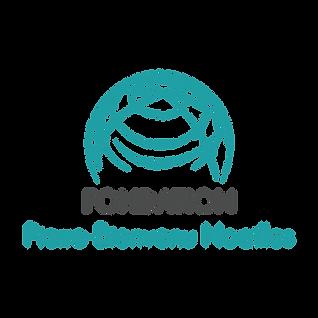 logo-fond.png