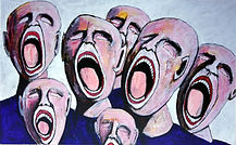 Loud Choir Singers.jpg
