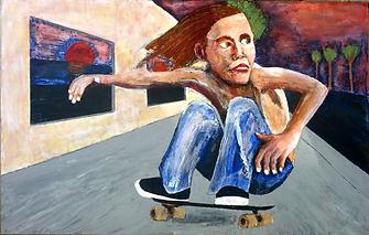 Tarmac Surfer.png