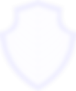 antiban.pro разблокировка и защита instagram аккаунтов